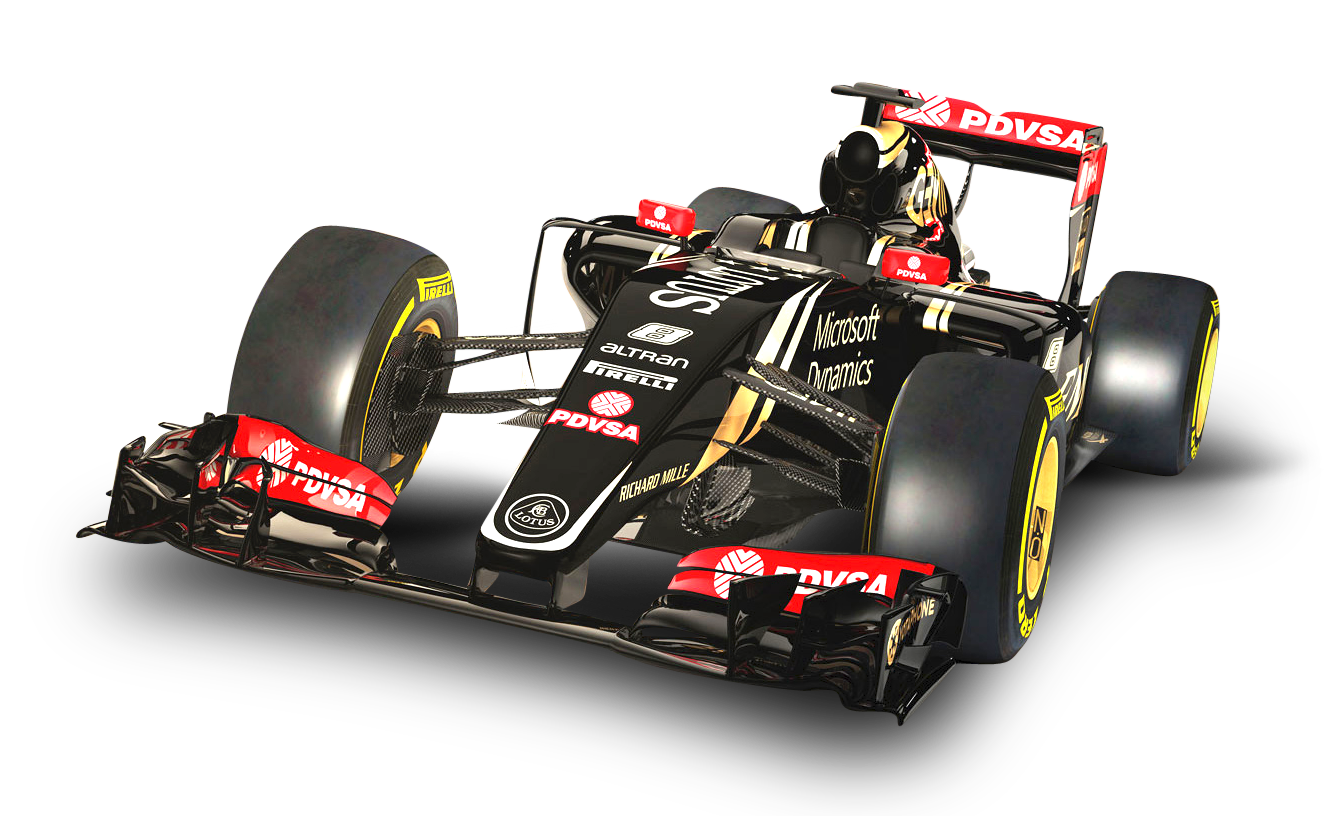 PNGPIX-COM-Red-Lotus-E23-F1-Car-PNG-Image