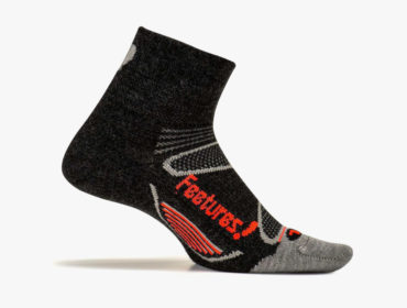 Best Anti Blister Hiking Socks