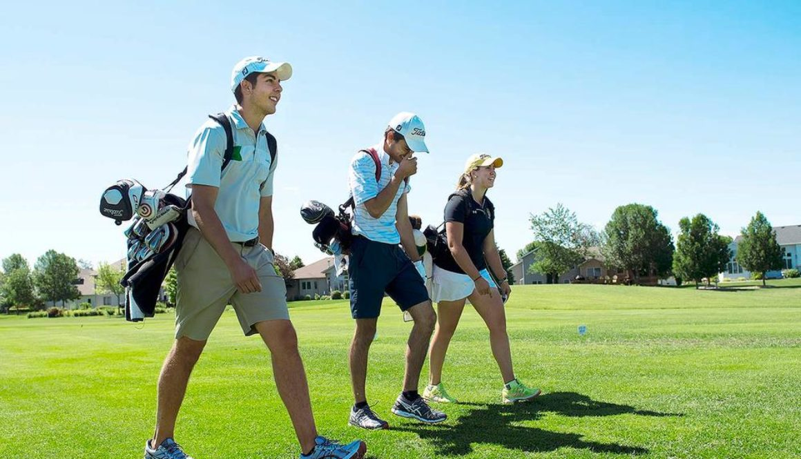 Health-Benefits-of-Playing-Golf3