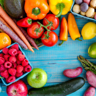 What Is The Best Nutrition Website