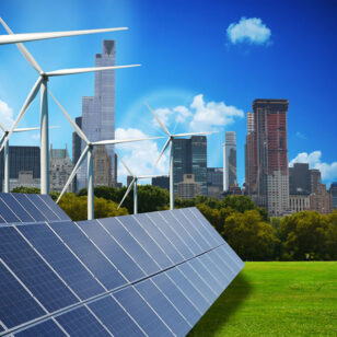 examples-renewable-energy-wind-solar-biomass-geothermal